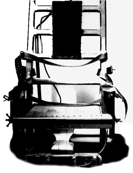 The Chair-2.jpg