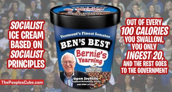 Ice_Cream_Socialism_Bernie_Sanders_BJ.jpg