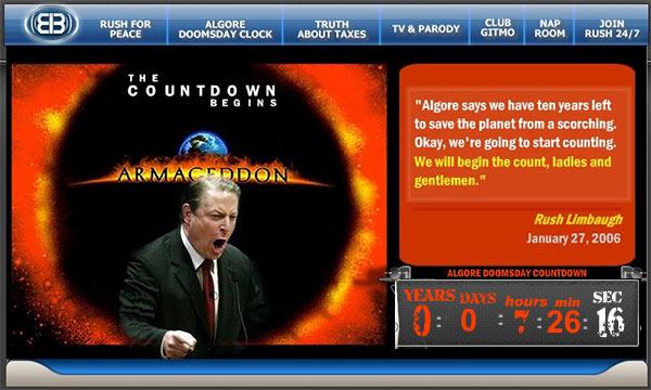 Al_Gore_Doomsday_Countdown_Rush.jpg