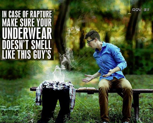 Rapture_Underwear_Smell.jpg