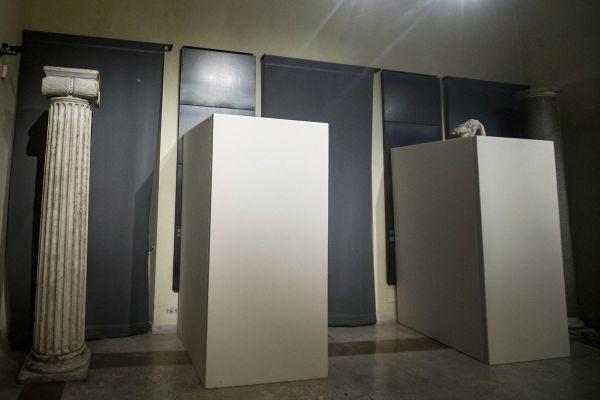 Italian_Museum_Iran_Coverup.jpg