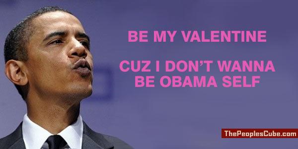 Valentine_Obama_Self.jpg