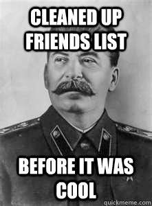 Stalin_Meme_Friends_List.jpg