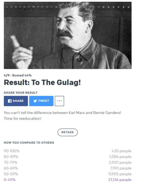 QUIZ RESULTS - To the Gulag!.jpg