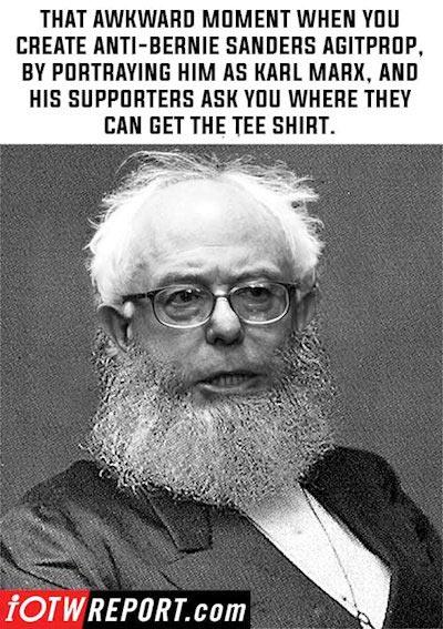 Sanders_Marx_IOTW.jpg