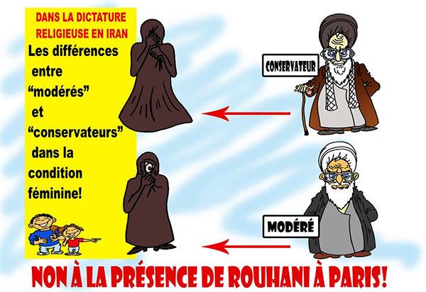 Iran_Mullas_Moderate_Conservative.jpg