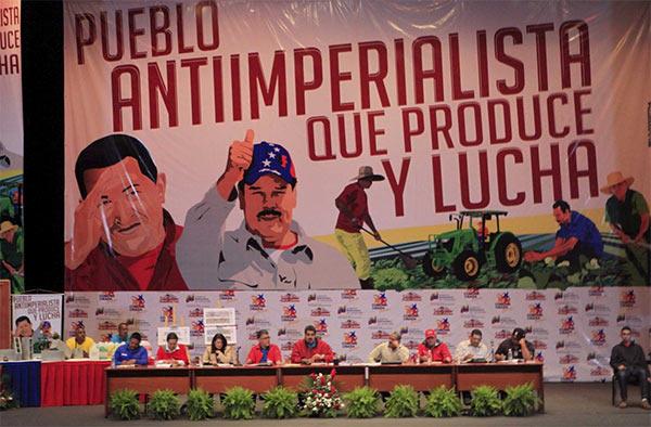 Venezuela_Tribunal.jpg