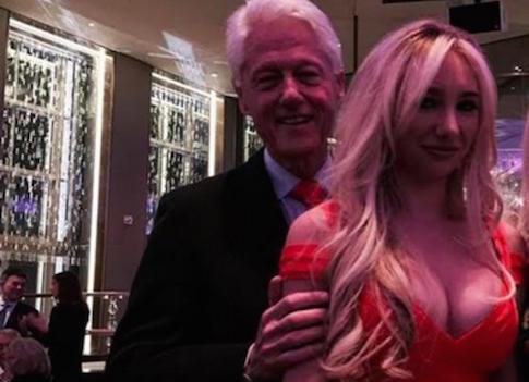 bill-clinton-Catsimatidis-daughter.jpg