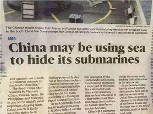 Newspaper_Clip_Subs.jpg