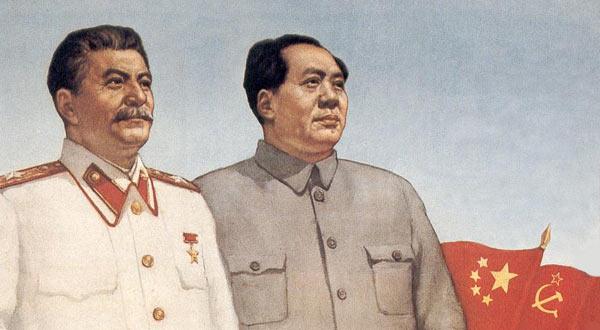 Stalin_Mao_Stool_Poster.jpg