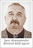 Atamanenko.jpg