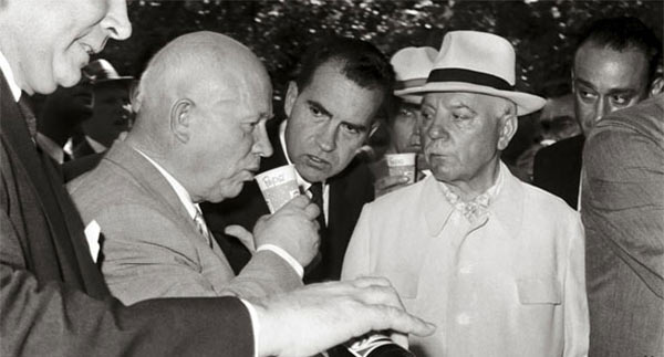 Khrishchev_Pepsi_USA_1959.jpg