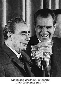 Nixon_Brezhnev.jpg