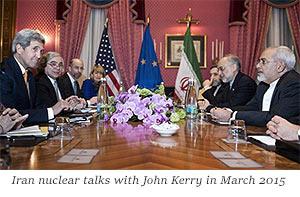 Iran_Talks_John_Kerry.jpg
