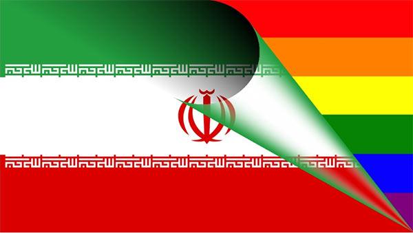 Iran_Flag_Gay_LGBT.jpg
