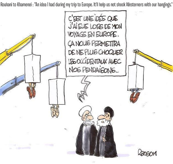 Iran_Hanging_Cartoon.jpg