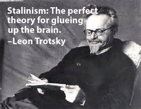 Stalinism-Trotsky.jpg