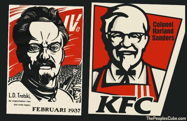 Trotsky_KFC.png