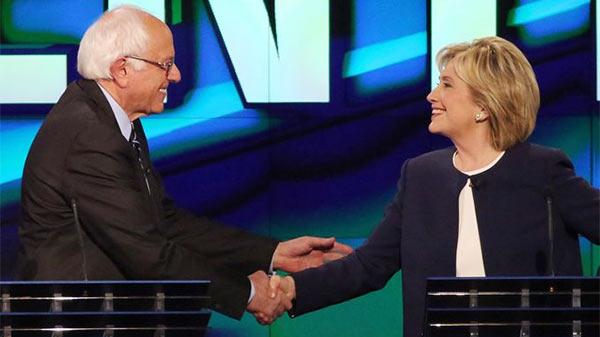 Sanders_Hillary_Handshake.jpg