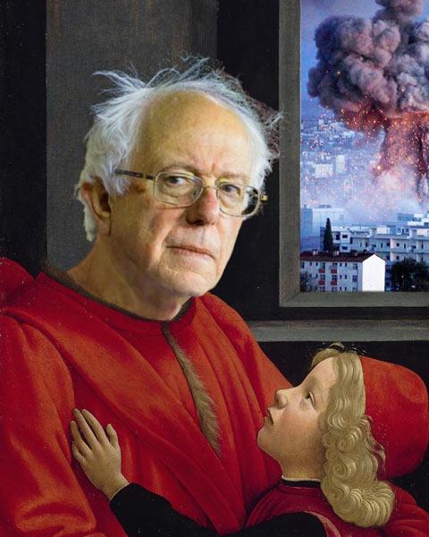 Bernie_Sanders_Old.jpg