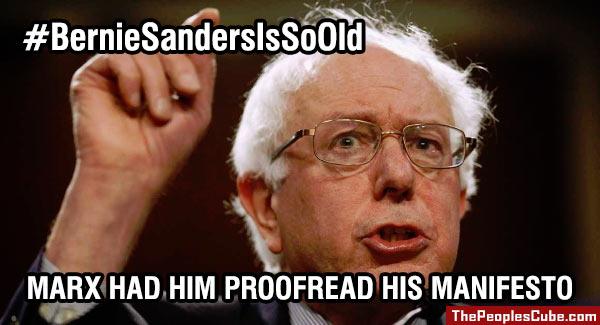Bernie_Sanders_Is_So_Old.jpg