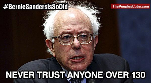 Bernie_Sanders_Is_So_Old_130.jpg