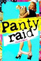 panty raid.jpg
