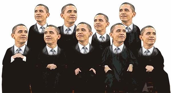 Obama_Supreme_Court.jpg