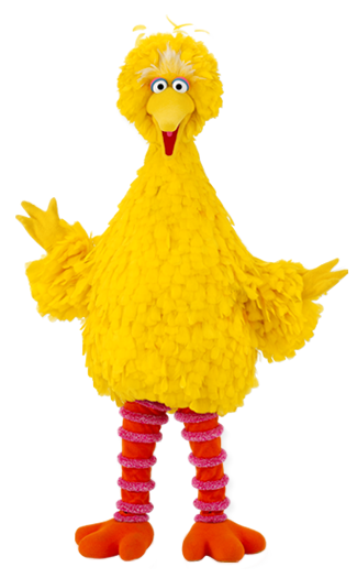 Bigbirdnewversion.png