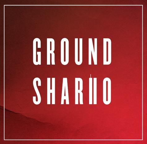 100910_ground-shario.jpg