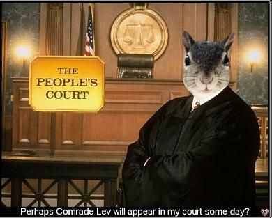 JudgeCraptek.jpg