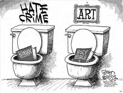 koran_bible_toilet.jpg