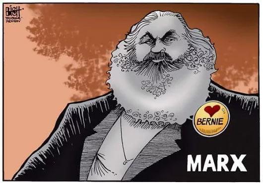 Marx_Bernie_Button.jpg