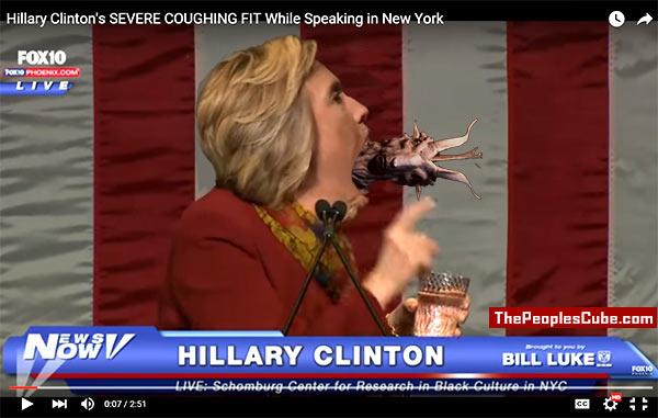Hillary_Cough_Satan.jpg