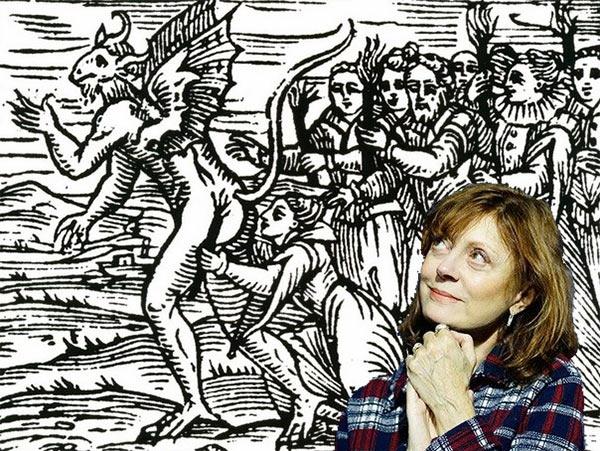 Susan_Sarandon_Satan_Ass.jpg