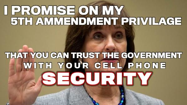 phone security.jpg