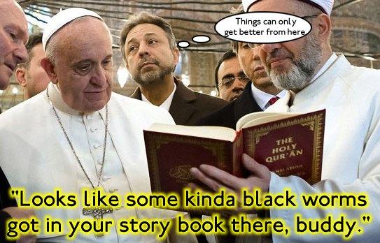PopeDope.jpg