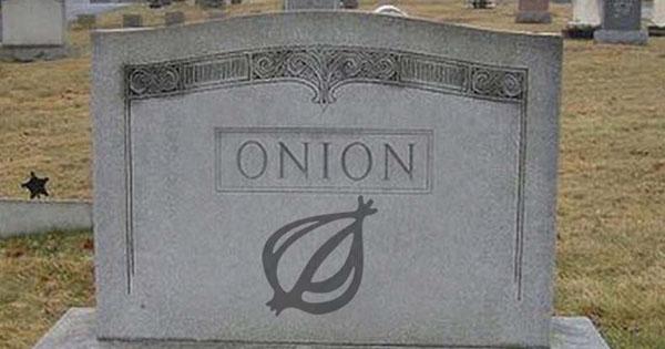 the-onion-tombstone.jpg