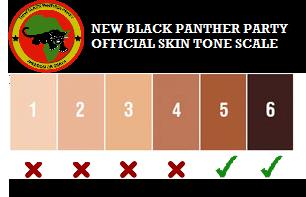 skin tone.png