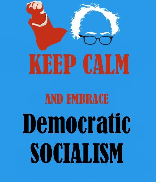 keep-calm-and-embrace-national-socialism.jpg