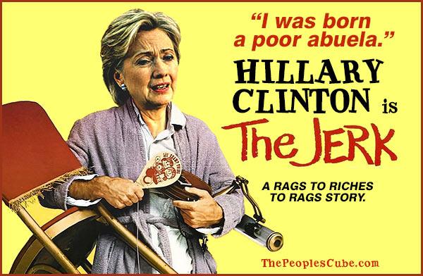 Hillary_Jerk_Abuela.jpg