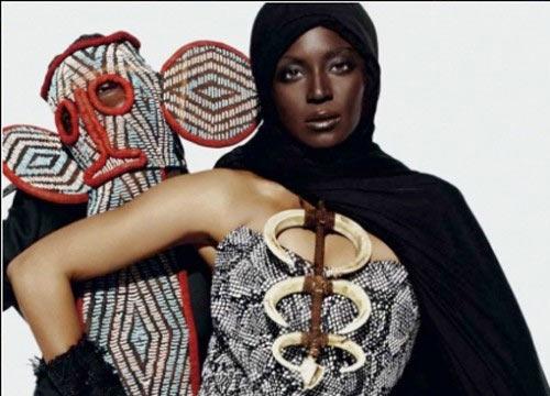 Beyonce_Blackface.jpg
