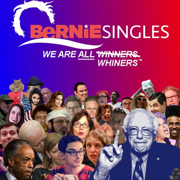 bernie-singles-we-are-all-winners- 3.jpg