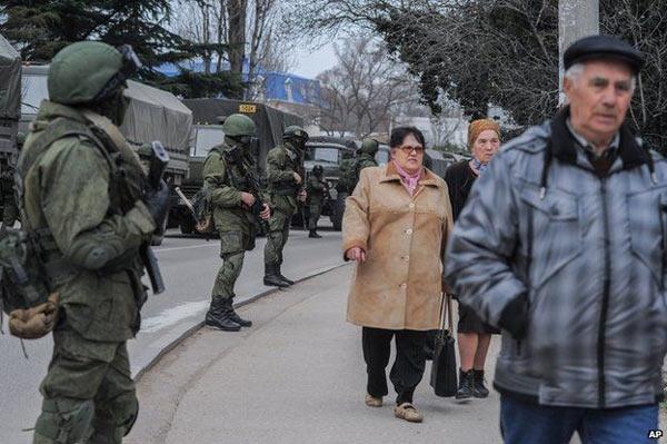 Crimea_Russian_Troops_1.jpg