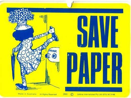 Dryer_Save_Paper.jpg