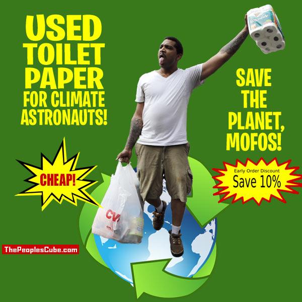 Toilet-paper-guy-Used.jpg