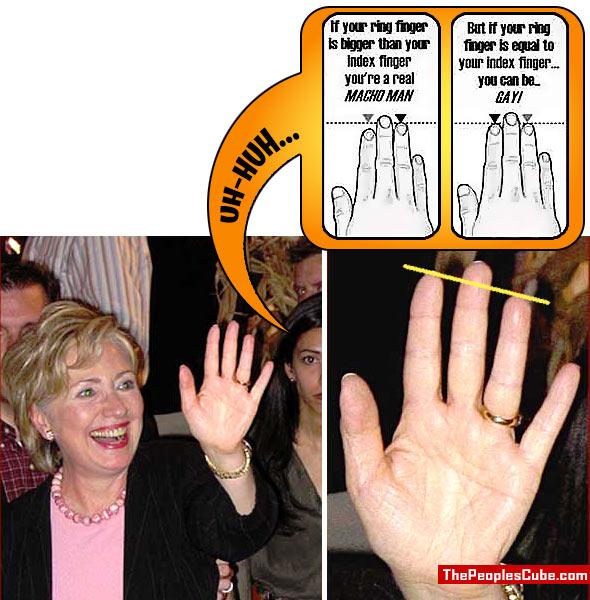 Hillary_Fingers_Huma_Gay.jpg
