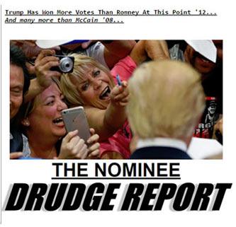 Trump_Drudge_Nominee.jpg