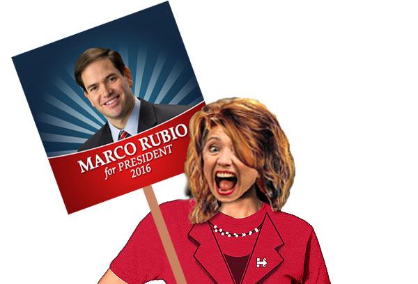 Putout_Rubio_Girl.jpg