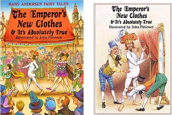 Emperor_No_Clothes.jpg